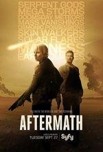 Descargar Aftermath - Temporada 1  torrent gratis