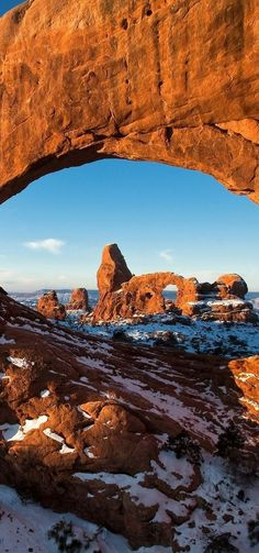 Click to find out all about Arches National Park Hikes and Sights, along with information on when to visit and where to stay to make the most of your trip *********************************************************************************** Arches National Park | Arches NP | Moab | Arches National Park Hikes | Where To Stay Arches National Park | When to Visit Arches National Park