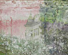 Aalte in mit Villa, Photo Art, Painting, Photos, Creative, Art, Paintings, Draw, Villas