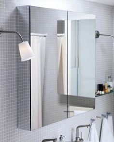 spegelsk p hafa kioto 750 kampanj badrum pinterest badrum. Black Bedroom Furniture Sets. Home Design Ideas