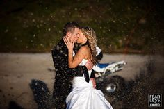 Best Wedding Photography Awards in the World - Photograph by Sergey Bidun www.fearlessphotographers.com
