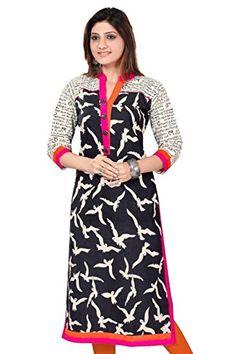 Ethnic Bazaar Women's Crepe Kurti (SF487_Free Size_Black)... http://www.amazon.in/dp/B01EN5G376/ref=cm_sw_r_pi_dp_x_uNbTxb0VQYPCF