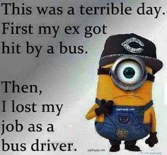 Top 97 Funny Minions quotes and sayings 17