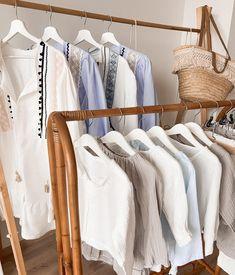 Swipe to see the new styles in action! Weil ihr alle so wahnsinnig toll seid und die gesamte erste Kollektion aufgekauft habt, zeigen wir euch heute in unserer Story ein paar neue Teile. Diese könnt ihr gerne sofort kaufen oder euch euer Kleid mit euren Wunsch Verzierungen selbst zusammen stellen 🏅 #coucoufashion #handmade #coucou #selfmade #dress #bohodress #bohostyle #fashion #bohofashion #mumiandme #mumiandmemusselin #misselindress #leinenkleid #handmadeinvienna Bohostyle, Wardrobe Rack, Furniture, Home Decor, Wish, Embellishments, Couple, Gowns, Decoration Home