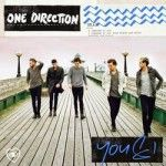Free Download Mp3 song of You And I, The song is sung by One Direction, album of You And I - One Direction
