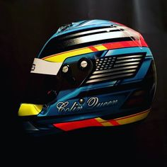 """Mi piace"": 238, commenti: 3 - Helmet News 