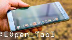 Samsung: El Note 7 sin fallos estará disponible la próxima semana   La fabricante comparte su plan de acción para retirar su celular en EE.UU. Si tienes un Note 7 lo puedes cambiar por uno sin fallos a partir de la próxima semana o escoger un Galaxy S7 o S7 Edge con los que obtendrás también una tarjeta de regalo de US$25.    Después de confirmar la retirada de 1 millón de unidades del Galaxy Note 7 debido a un fallo de la batería Samsung dice que el dispositivo sin fallos estará disponible…