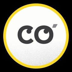 Company Logo, Logos, Youtube, Logo, Youtubers, Youtube Movies