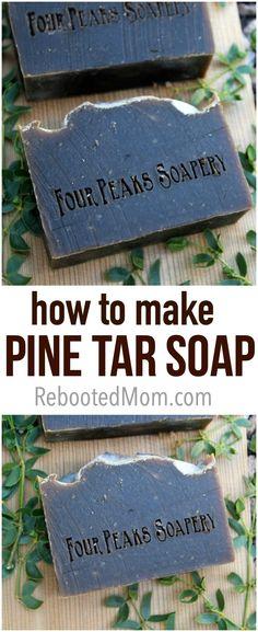 Tea Tree Oil Melt /& Pour Set Organic Natural DIY SALE Soap Making Kit Green Tea