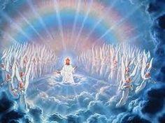 Resultado de imagen para Dios