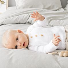 Garnpakke i Phil EcoCoton Crochet, Onesies, Summer, Catalogue, Voici, Products, Outfits, Beautiful Children, Bebe