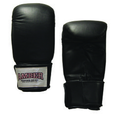 Ultimate Pro Bag Gloves: Bag Gloves are used to protect the boxer hands. Boxing shoes, handwraps and gauze, mouth guards, etc..are used to protect the boxer to purchase these equipments visit proboxinggear.com