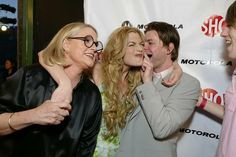 Gale Harold arrives at the fourth season premiere of Showtime's 'Queer As Folk'