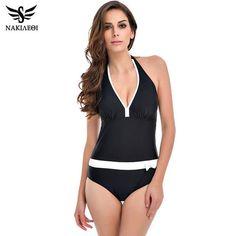 fc6dec7fc69f3 34 Best Two Piece Plus Size Swimwear images