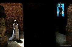 http://ift.tt/1O9LVe0  #wedding #weddingphotography #weddingphotographer #casamento #bride #canon #felicidade #clauamorim #claudiaamorim  #portrait #retrato #instawedding #photooftheday #happiness #vestidodenoiva #fotodecasamento #fotografodecasamento #love #vestidadebranco #lapisdenoiva #yeswedding #bridetobride #bride2bride  #ensaio #ttd #noivinhasdegoiania #riodejaneiro #trashthedress