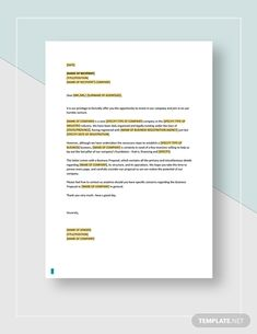 Instantly Download Business Proposal Format in Microsoft Word (DOC), Google Docs, Apple Pages Format. Available in A4  US Letter Sizes. Quickly Customize. Easily Editable  Printable. Business Proposal Format, Proposal Letter, Google Docs, Proposal Templates, Cute Cartoon Wallpapers, Word Doc, Microsoft Word, Photography Website, Letter Size