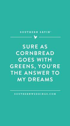 SouthernSayinDownload5_iphone.png 640×1,152 pixels