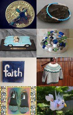 TREASURE ME PLZ FAVORITES 4/12/15 by Britney Murray on Etsy--Pinned with TreasuryPin.com