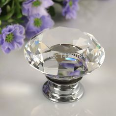 Cheap hardware supplier, Buy Quality knobs for kids furniture directly from China knob gear Suppliers: Description:This small crystal knob can have a magical effect in decorating a room. Suitable for the door of the
