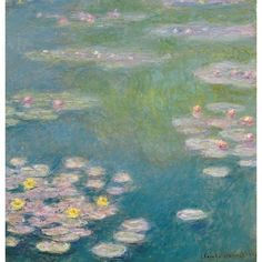 <p>Inside the Impressionist art collections of Henri Canonne</p>
