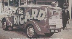 18 1948 Ricard 33