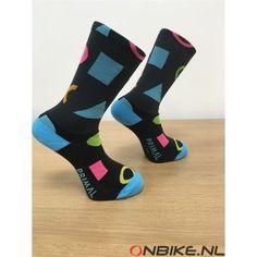 get in shape Primal Wear Sport socks Striped Tube Socks, Primal Wear, Cycling Wear, Sport Socks, Sport Wear, Get In Shape, Triathlon, Amazing Women, Bike