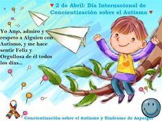 http://informacionimagenes.net/wp-content/uploads/2016/01/dia-mundial-del-autismo-frases-5.jpg