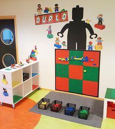 1 Year Olds, Dramatic Play, Summer Crafts, Classroom Decor, Montessori, Playroom, Activities For Kids, Kindergarten, Preschool