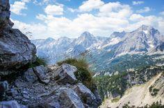 Kleiner Priel von Hinterstoder - A Boy On Adventures Mount Everest, Adventure, Mountains, Boys, Nature, Travel, Baby Boys, Naturaleza, Viajes