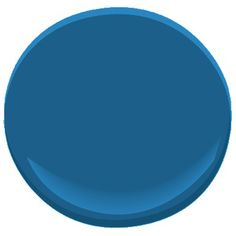 blueberry 2063-30 Paint - Benjamin Moore blueberry with Blue Springs and Sweet Innocence Paint Color Details