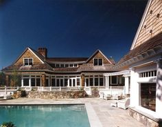 shingle style beach houses in Florida - - Yahoo Image Search Results