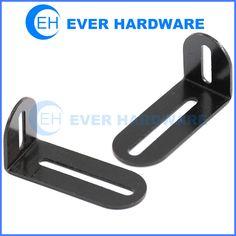 Steel Corner Braces Metal Corner Brackets For Wood Heavy