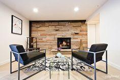 3075 Teton Drive | Salt Lake City | Green-Built