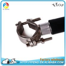 Bicycle Dog Leash, Bicycle Dog Leash direct from Shenzhen Yufeng Technology Co., Ltd. in China (Mainland)