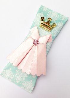 Chocolates personalizado Princesa