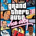 Grand Theft Auto: Vice City Cheats and Codes for PlayStation 2 - GTA Unlockables Grand Theft Auto Games, Borne Arcade, Free Pc Games, Rockstar Games, Xbox Games, Knights Templar, Playstation 2, Gta, Cheating