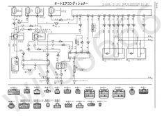 [ZHKZ_3066]  12+ 5A Engine Wiring Diagram - Engine Diagram en 2020 | Proyectos | Vvt I Engine Wiring Diagram |  | Pinterest