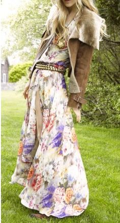 moda outfit fashion trendy chic tendencias fall otoño VISITA MI FAN-PAGE   https://www.facebook.com/pages/La-Cosmetica-de-Jara-Oriflame/191607171001652