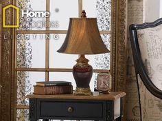 Lampa Stołowa Lampka Nocna JabGLASS HOME (5619756390) - Allegro.pl - Więcej niż aukcje.