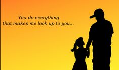 happy fathers day 2014 wallpapers, text messages, SMS wishes