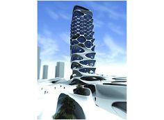 deconstructivism in architecture9 Deconstructivism in Architecture