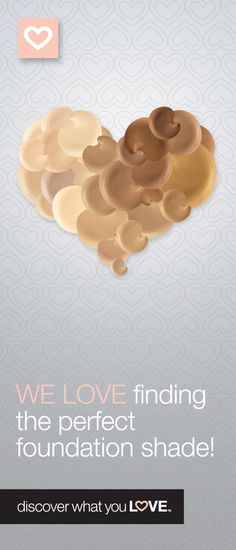 The heart of every makeup routine is your foundation!!!  www.marykay.com/kaseyedwards