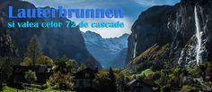 Lauterbrunnen+si+valea+celor+72+de+cascade