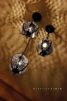 cute-magical-lighting-design