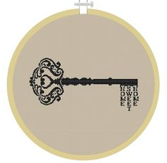 Counted cross stitch pattern Cross stitch by MagicCrossStitch, $4.00