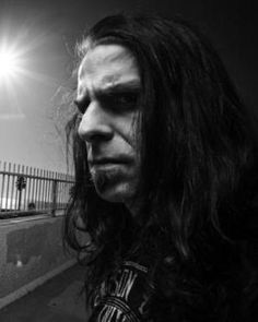 """Lamb of God on Randy Blythe's Arrest: """"It's Maddening to Try and Make Heads or Tails"""" #lambofgod"""