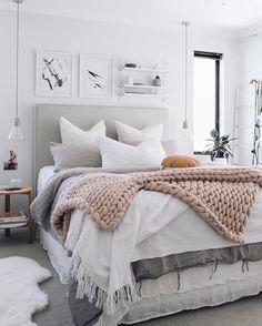 Incredibly cozy master bedroom ideas 04