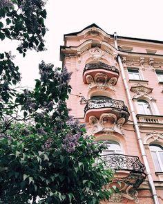 Санкт-Петербург, улица 5-я Советская