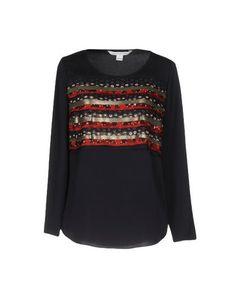 DIANE VON FURSTENBERG . #dianevonfurstenberg #cloth #dress #top #skirt #pant #coat #jacket #jecket #beachwear #