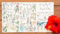 Lila McKean Warburton's Four-Day Wedding Celebration in St. Event Planning Tips, Wedding Planning, Wedding Bells, Wedding Events, Dream Wedding, Wedding Day, Paris Wedding, Glamorous Wedding, Hawaii Wedding